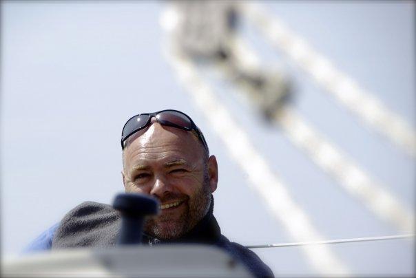 Skipper Ingo